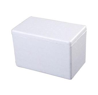 普陀区海鲜冷冻泡沫箱批发品质保障
