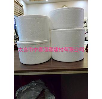 嘉兴EPE珍珠棉片材厂商